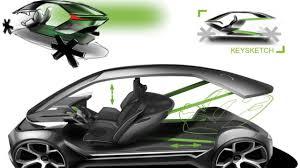 auto design studium autodesigner ein traumjob auto mobil süddeutsche de