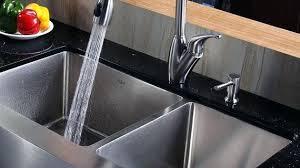 scratch resistant stainless steel sink scratch resistant kitchen sinks kitchen sink scratch resistant sinks