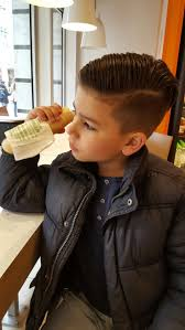 119 best boys hair images on pinterest toddler boy haircuts