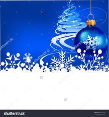 greeting vectors download free vector art greeting christmas card