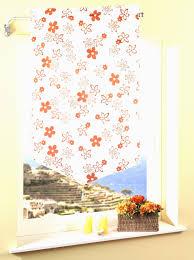 gardinen online bestellen gardinen blumenmuster fantastisch gardinen und vorhnge jetzt