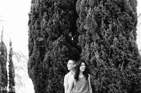 ucla engagement photos natalie han u2014 billye donya photography