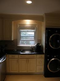 Small Remodeled Kitchens - kitchen designs pictures kitchens country islands smart double