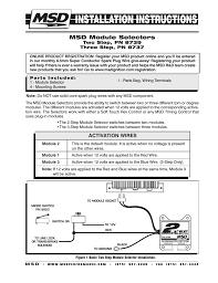 united pacific wiring diagram devilbiss wiring diagram u2022 free