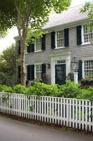 New England Style Homes Interiors by Best 25 Nantucket Style Homes Ideas Only On Pinterest Nantucket