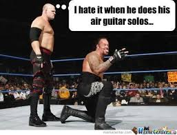 Undertaker Memes - play us off undertaker by crux323 meme center