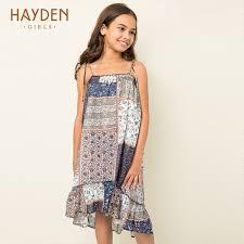 fancy frocks hayden chiffon dress costumes pendulum 6 8