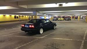 1992 volvo 1992 volvo 940 gl