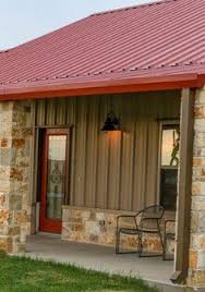 Metal Siding For Pole Barns Best 25 Metal Buildings Ideas On Pinterest Pole Building House