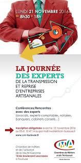 chambre des metiers auto entrepreneur inscription immatriculation obligatoire pour les auto entrepreneurs artisans