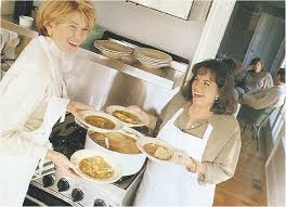 90 best ina garten my favorite foodie images on ina