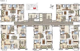 My Floor Plans How Do I Find My Home Floor Plan