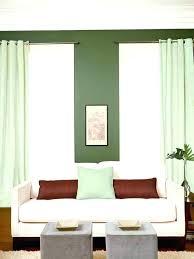 interior wall painting ideas interior wall painting designs living room interior wall painting