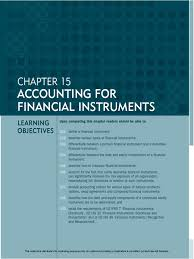 samkin ch15 international financial reporting standards