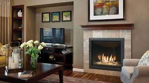 Ambler Fireplace Colmar by Ambler Fireplace Colmar Fireplace Ideas Binhminh Decoration