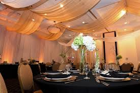 elements banquet facilities meeting space u0026 weddings in orland