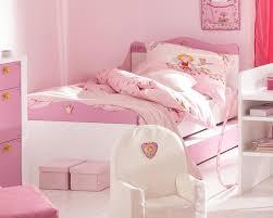 Bett Im Schlafzimmer Nach Feng Shui Feng Shui Jugendzimmer Einrichten Was Ist Zu Beachten