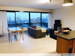 location appartement 3 chambres location appartement 3 chambres 2ememain be