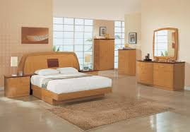 levin furniture bedroom sets spectacular value city bedroom sets