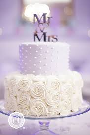 wedding cake images best 25 wedding cakes ideas on beautiful