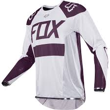 fox motocross gear nz fox racing mx airline jersey clothing designs pinterest