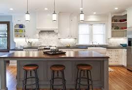 kitchen island chandelier chandelier kitchen island chandeliers riveting kitchen island