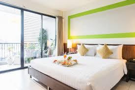 urban hotel bangkok