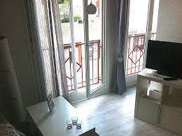 chambre d hote nancy chambre chambre d hotes nancy best of source d inspiration chambres
