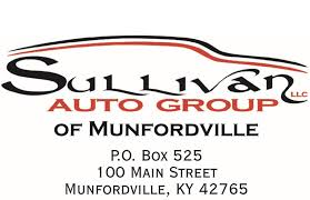 nissan altima for sale in elizabethtown ky sullivan auto group of munfordville munfordville ky read