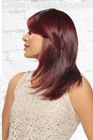 hair alert hair colors fall pics tutorials