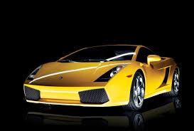 Lamborghini Gallardo Models - recalled burning lamborghini gallardo models ultimate car blog
