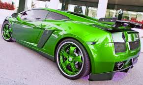 lamborghini green and black cars collection word lamborghini murcielago jotathe lamborghini