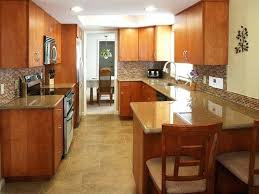 narrow galley kitchen ideas small galley kitchen ideas galley kitchen design photos small galley