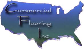 commercial flooring jackson ms carpet installers ceramic