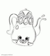 image gallery teapot coloring suitable