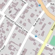 bureau de poste franconville bureau de poste franconville taverny