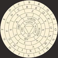 ramon llull stanford encyclopedia of philosophy