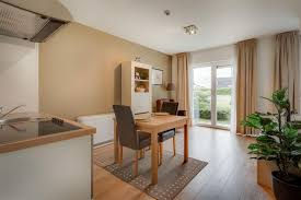 Flat For Sale by Service Flats For Sale In Grimbergen U2013 Home Consult