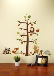 boys u0027 wall decor toys
