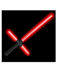 Saber Led Light Bar by Led Tri Saber Light Sword With Red Sound To Buy Horror Shop Com