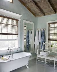 Country Master Bathroom Ideas Bathroom Country Style Master Bathroom Ideas Images Of Designs