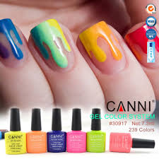 color gel nail polish color gel nail polish suppliers and