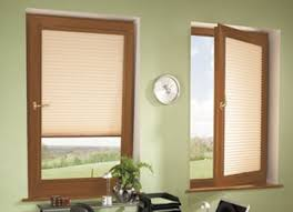 Blinds For Upvc French Doors - perfect fit system for blinds
