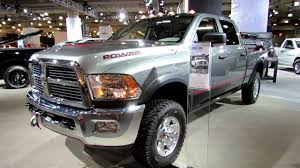 Dodge Ram Wagon - 1000 images about ram on pinterest cars trucks and engine