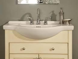 Bathroom Sink  Stunning Design Deep Bathroom Sink Sinks And - Bathroom sink clog 2