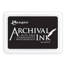 organize your ranger products ranger ink and innovative craft
