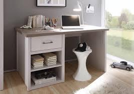 Kleinen Schreibtisch Kaufen Schreibtisch Marmstorf Kaufen Baur