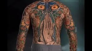 full body tattoo nba 2k16 download nba 2k16 c j west tattoo tutorial requested