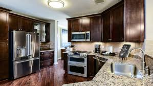home design center fort myers dc metro new homes dc metro home builders calatlantic homes