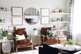 urban living room decor living room table sets best diy simple design 2017 furniture